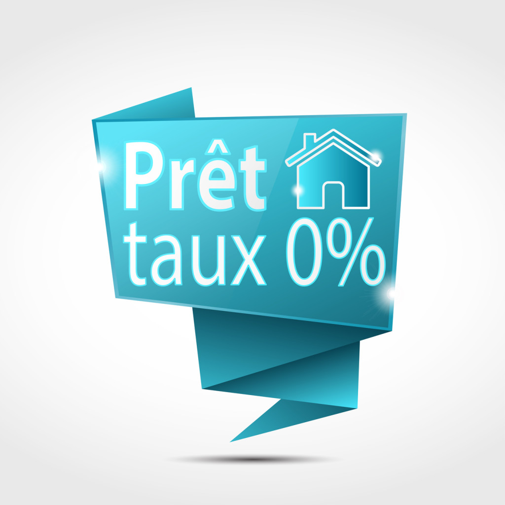 Pr t taux z ro isere finance calcul ptz isere finance for Zone pour ptz
