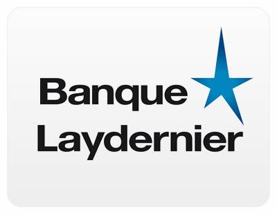 banque savoie laydernier
